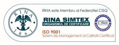 9001_Rumania_col_1